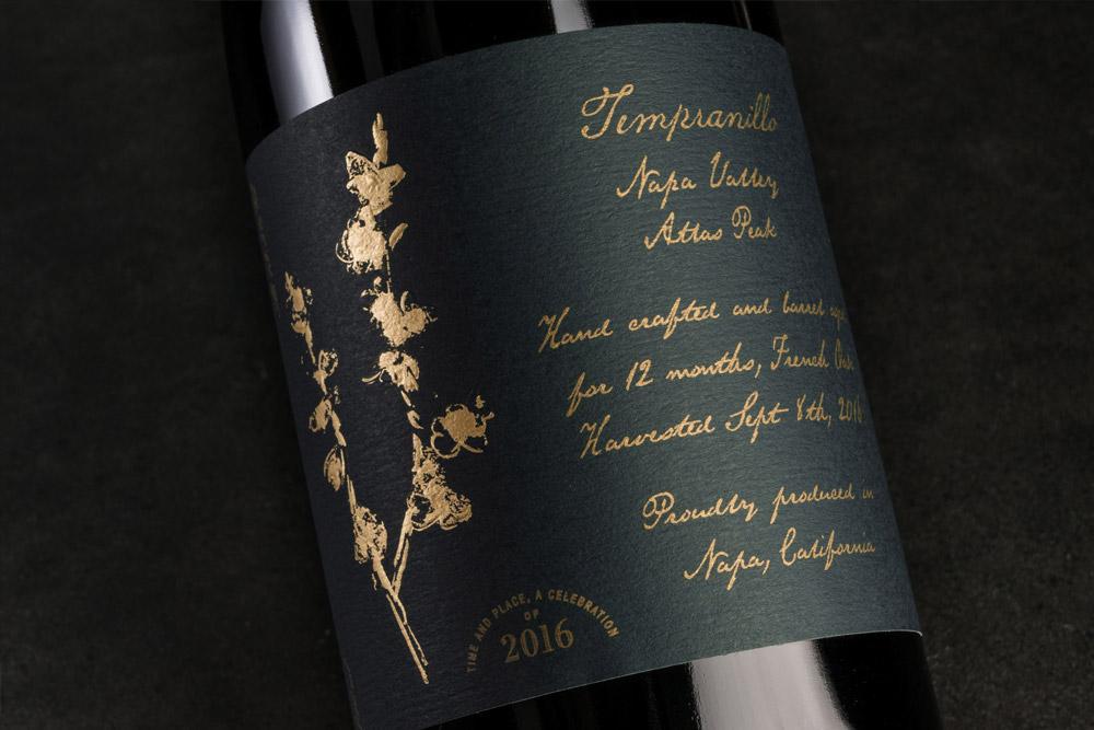 Revik Wine Co.